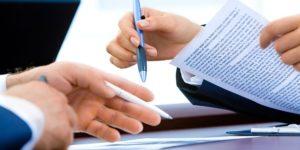 szkolenie bhp dokumenty